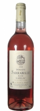 Domaine Sarrabelle - Tradition