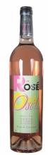 Domaine De Castelnau  - Le Rosé De Cinsault