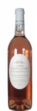Les Vignobles Montagnac - Cuvée Saint André