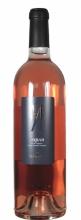 Les Vignobles Montagnac - Syrah