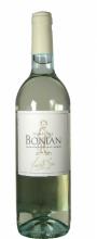 Domaine Bonian - Muscat Sec