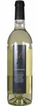 Les Vignobles Montagnac - Sauvignon