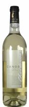 Canos - Chardonnay
