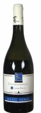 Beauvignac - Chardonnay