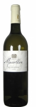 Domaine Massillan - Chardonnay
