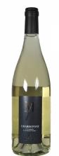 Les Vignobles Montagnac - Chardonnay
