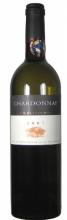 Les Maîtres Vignerons De Gallargues Le Montueux - Chardonnay