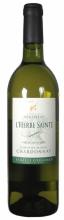Domaine de L\'Herbe Sainte - Chardonnay Fût De Chêne
