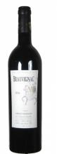 Beauvignac - Cabernet Sauvignon