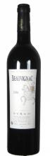 Beauvignac - Syrah
