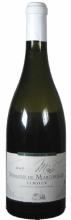 Domaine De Martinolles - Vieilles Vignes