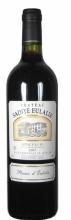 Château Sainte Eulalie - Plaisir d\'Eulalie