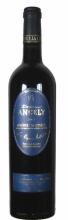 Domaine Ancely - Les Vignes Oubliées
