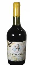 Carthagène Jean Claude Beirieu - Vin De Liqueur