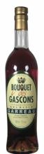 Château Garreau - Bouquet des Gascons - Vin de Liqueur à l\'Armagnac