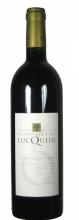 Vignoble Du Lucquier