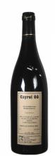 Cayrol - Fût De Chêne- Merlot Cabernet