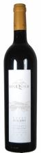 Vignoble Du Lucquier - Cuvée Philippe
