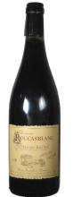 Domaine Roucasblanc - Vieilles Vignes