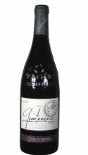 Cécile Des Vignes - Quintessence Boisée - Syrah
