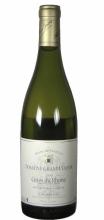 Doamine Grand Veneur - Blanc De Viognier