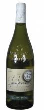 Cécile Des Vignes - Quintessence Boisée - Viognier Fût