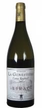 Domaine La Genestière - Cuvée Raphaël