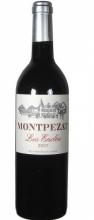 Montpezat - Les Enclos