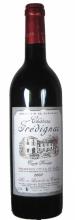 Château Frédignac - Prestige