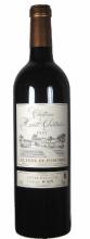 Château Haut Chatain - Cuvée Prestige - Vieilles Vignes
