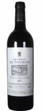 Château De Potiron - Cuvée Privilège