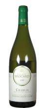 Domaine Sainte Claire - Vieilles Vignes