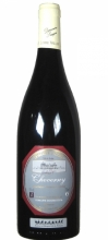 Domaine Sauger - Vieilles Vignes