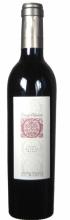 Enrico Orlando - Vino Passito Rosso