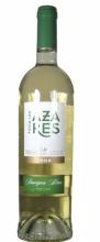 Finca Los Azares - Sauvignon Blanc