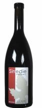 Sinedie - Organic