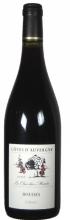 Le Clos Des Monts - Boudes - 75% Gamay 25% Pinot Noir