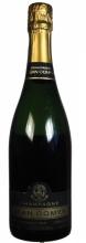 Jean Comyn - Harmonie Chardonnay Brut