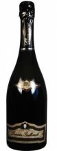 Lacourte-guillemart - 1er Cru - Brut Prestige