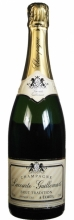 Lacourte-guillemart - 1er Cru - Brut Tradition