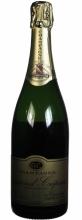 Gaspard-crépaux - Blanc De Blanc - 1er Cru