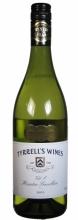 Tyrrell\'s Wine - Hunter Valley Vat 1 Semillon