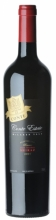 Conte Estate - Over The Hill Reserve Shiraz