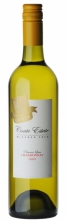 Conte Estate - Primrose Lane Chardonnay