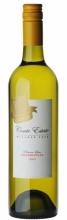 Conte Estate - Primrose Lane Chardonnay
