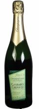 Champagne Gaspard-crépaux - Cramant Sélection - Blanc De Blanc - Gd Cru
