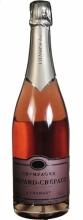Champagne Gaspard - Crépaux