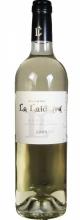Domaine De La Laidière - La Laidière