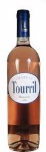 Château Tourril - Cuvée Rosé