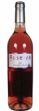Vignerons De Tutiac - Roselya